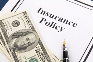 Car Insurance Policy in Mineola, NY