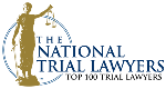The National Trail Lawyers logo