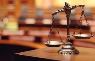 The Long Island Criminal Defense Attorney