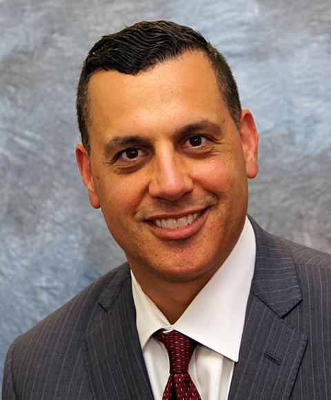 Anthony Ciaccio
