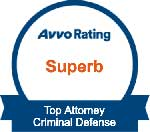 Avvo-Rating-Superb-Top-Attorney-Criminal-Defense