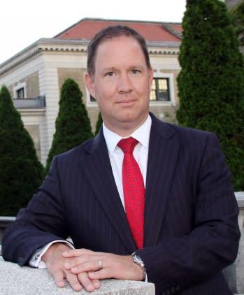 Robert Schalk